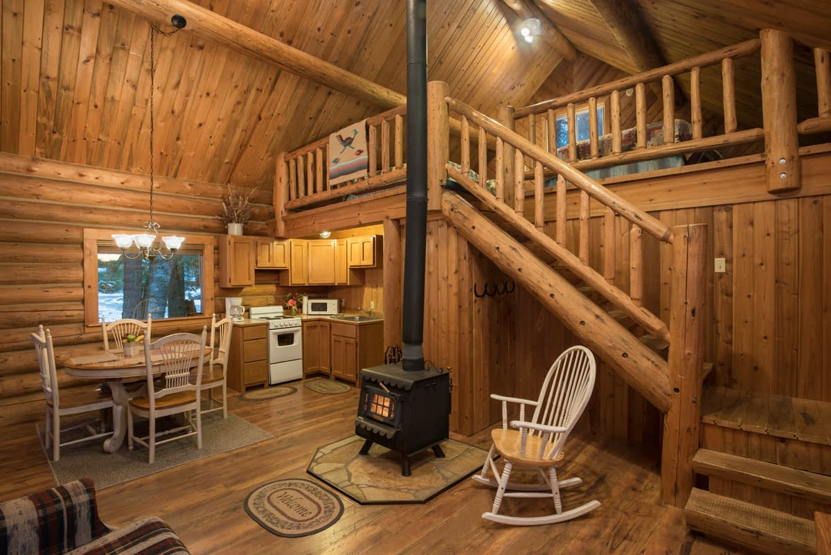 Western Pleasure Guest Ranch western ranch vacation