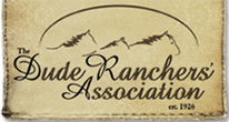 Dude Ranch Association