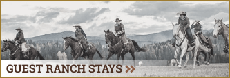 Click for more about our all inclusive guest ranch stays